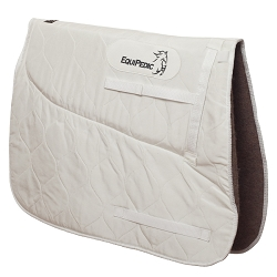 Dressage Square Competition Pad (44