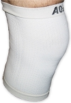 HoloWraps For People Knee Wrap
