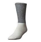 HoloSocks For People Crew/Mid Calf Paddock Boot Socks (10-13)