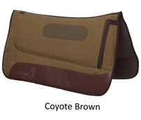 coyote-brown