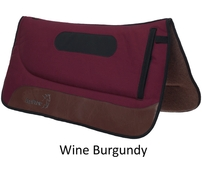 wine-burgandy