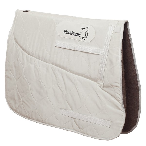 "Dressage Square Competition Pad (44""W x 24""L) (Cordura)"