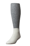 HoloSocks For People  Tall/Knee Boot Socks (9-11)